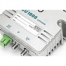 Оптические приёмники серии SUO1100