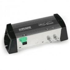 Оптические приёмники MXO900 (900-01;900-02)