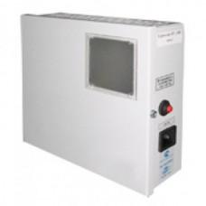 Стабилизатор напряжения TEPLOCOM ST-1300 исп.1