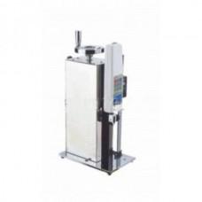 Разрывная машина (нагрузка до 500Н) ручной привод