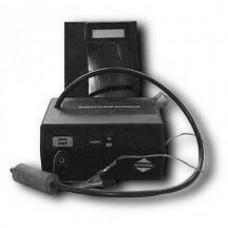 Электроискровой дефектоскоп МТ-430