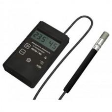 Влажность и температура газа ИВТМ-7 МК2
