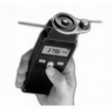 Скорость и длина нити, провода МТ-515