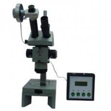 Анализатор толщины волокна МТ-580