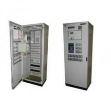 ШЗЛ-МТ - защита воздушных линий в сетях 110-220 кВ