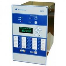 БМРЗ-АПД защита электролизеров алюминиевых заводов