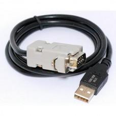 Адаптер USB-RS232-08.21