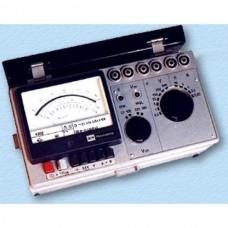 Прибор 4303 (Вольтамперфазометр)