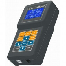 Анализатор сигналов DVB-T ИТ-09Т