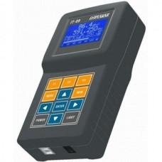 Анализатор сигналов DVB-S ИТ-10