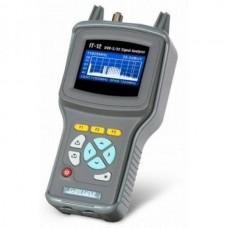 Анализатор сигналов DVB-S/S2 ИТ-12