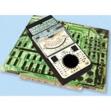 Прибор 43104 электроизмерительный комбинированный