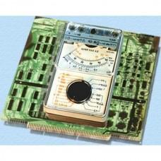 Прибор 43109 электроизмерительный
