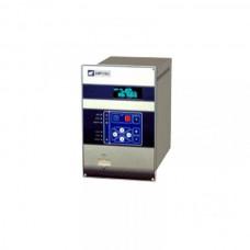 БМРЗ-ТП-ВВ для выключателя ввода