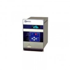 БМРЗ – ТП-CB для секционного выключателя