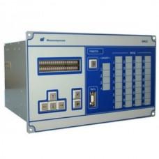 Блок центральной сигнализации БМЦС