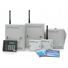 Радиосистема передачи извещений «Планар»