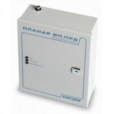 Объектовый прибор «Планар ОП-ПРД»