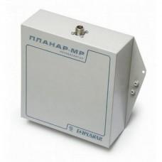 Ретранслятор «Планар-МР»
