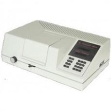 ИК-анализатор содержания нефтепродуктов в воде ИКАН-1