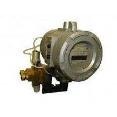 Блок коррекции объёма газа БК 1-10А-1-М, БК 1-16А-1-М