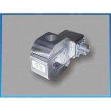 Датчик ДСТ 4508 тензорезисторный