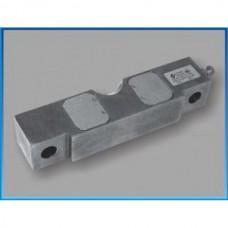 Датчик ДСТ 4510 тензорезисторный