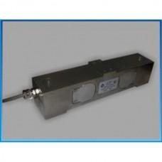 Датчик ДСТ 4514 тензорезисторный