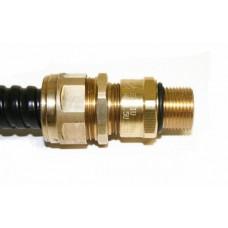 Вводы кабельные типа ВК-ВЭЛ