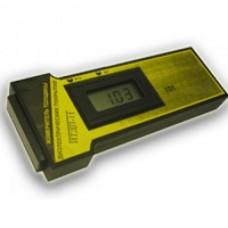 Толщиномер покрытий ИТДП–11