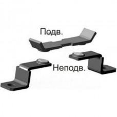 Контакт контактора КПЕ-4 (КПД-4)