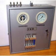 Установка кабельная подкачивающая (УКП)