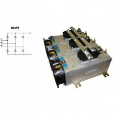 Силовой блок БВ3М2Д-550-0,4-П