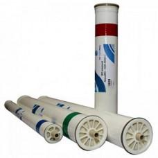 Мембранные элементы для морской воды НаноРО КН 2540