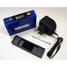 Блескомер фотоэлектрический БФ5-20/20, БФ5-60/60 и БФ5-85/85