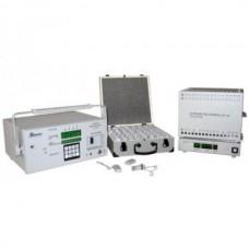 Дозиметр гамма-излучения индивидуальный радиофотолюминесцентный «ДГИ-14»