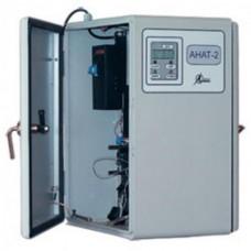 Анализатор нитратов в воде «АНАТ-2»