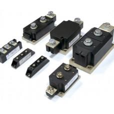 Модули диодные быстровосстанавливающиеся М2ДЧ, МДЧДЧ, М2ДЧ