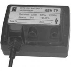 Трансформаторы розжига ИВН-ТР