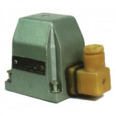 Электромагнит переменного тока типа ЭМЛ 1203