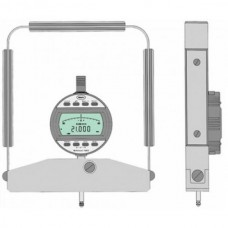 Глубиномер с цифровым отсчетом БВ-6389