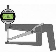 Толщиномер с цифровым отсчетом БВ-6392