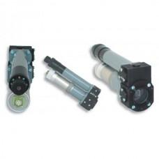 ИК-пирометр Термоскоп модификации 004