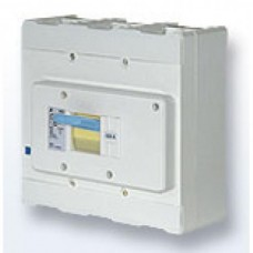 Выключатели автоматические ВА57-39 на токи 250...630 А