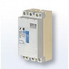 Выключатели автоматические АЕ 2040 на токи 10...63 А