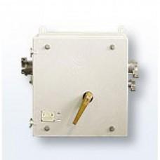 Выключатели автоматические постоянного тока ВАРП-250