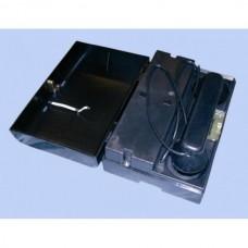 Аппарат телефонный постовой ТАП-2405 и ТАП-2406