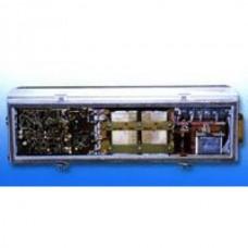 Блок управления БУДК-2 У2