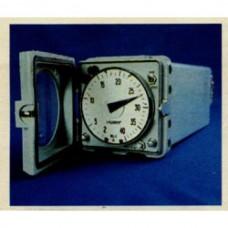 Автоматические показывающие потенциометры КД-140-М