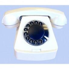 Аппарат телефонный ТАК-64